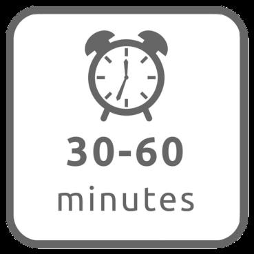 30-60 (5)